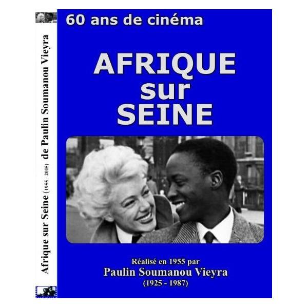 afrique-sur-seine-de-paulin-soumanou-vieyra.jpg