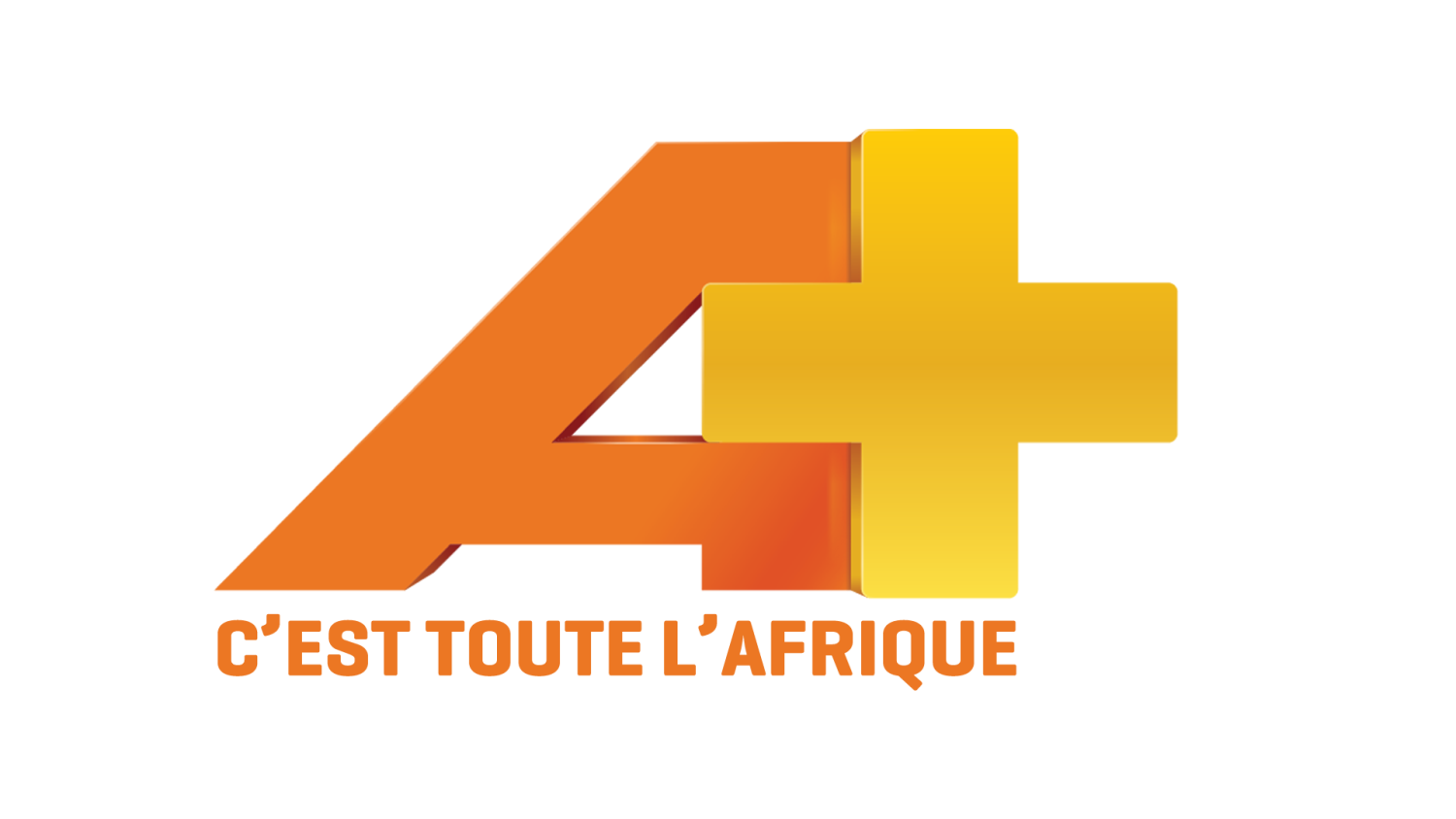 LOGO APLUS NEW BASELINE - Copie