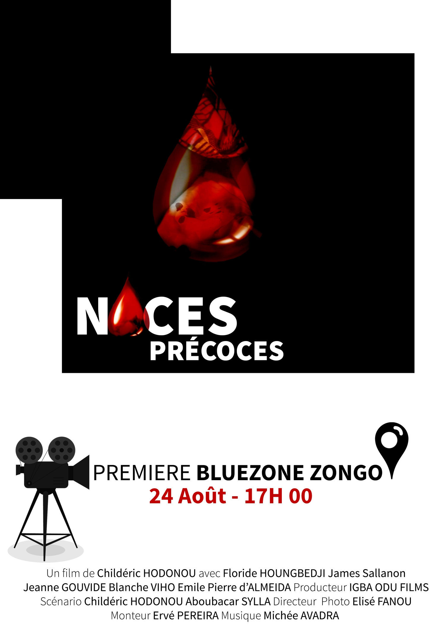 NOCES_PREMIERE_FLYER.jpg